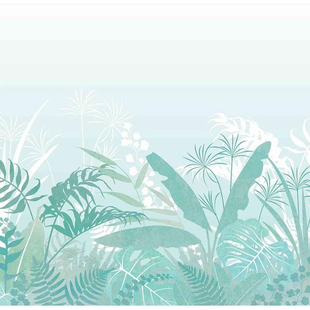 Mural-Selva-Verde-Agua-2