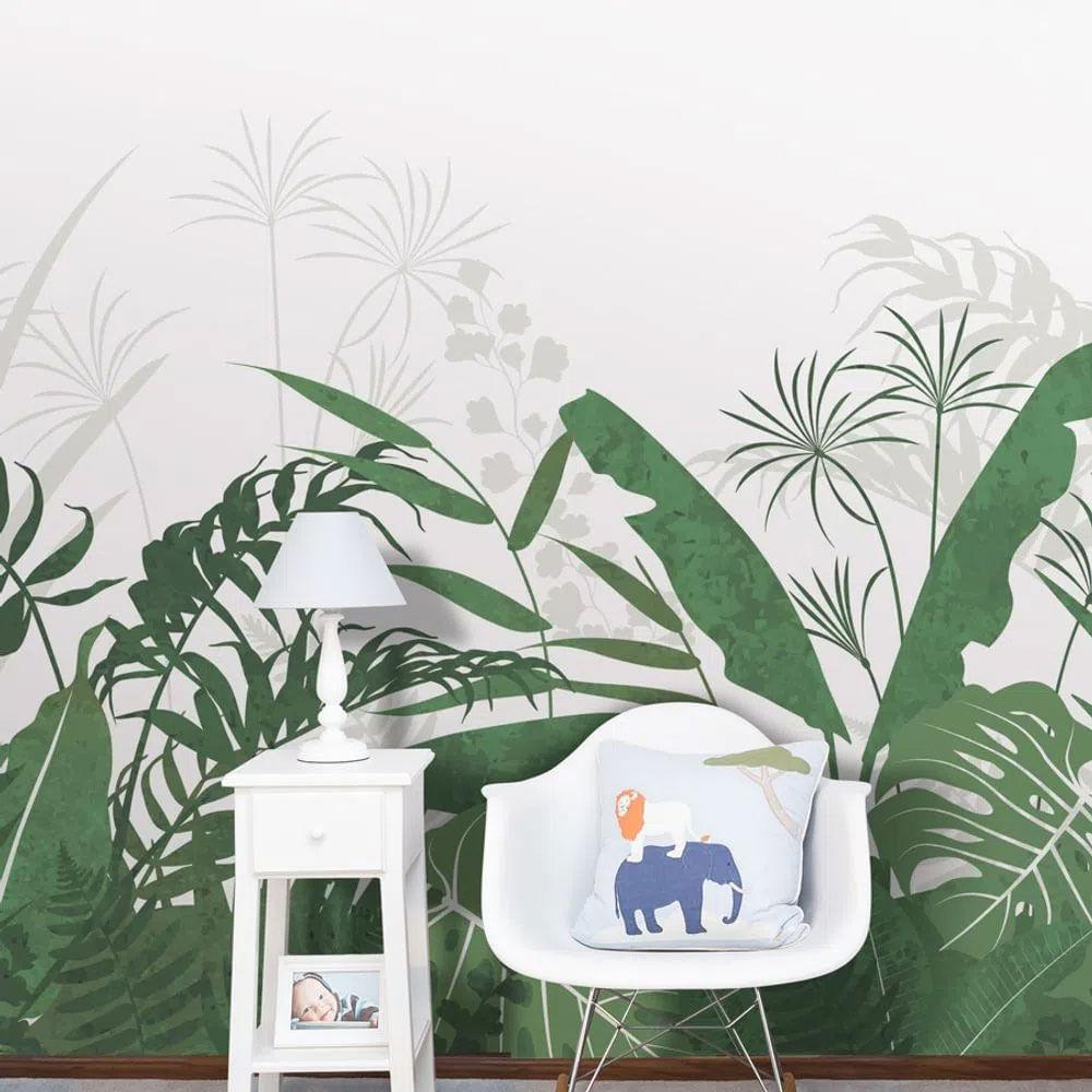 Mural-Selva-Verde-1