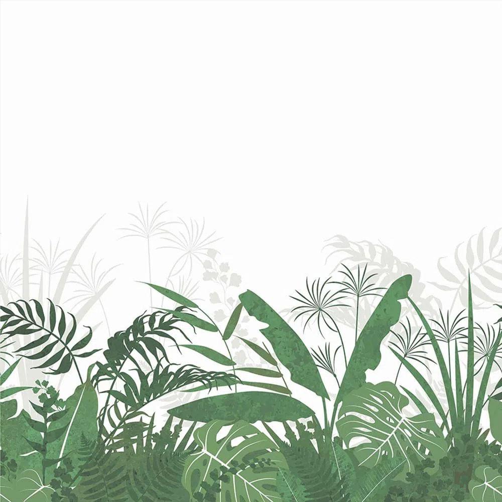 Mural-Selva-Verde-2