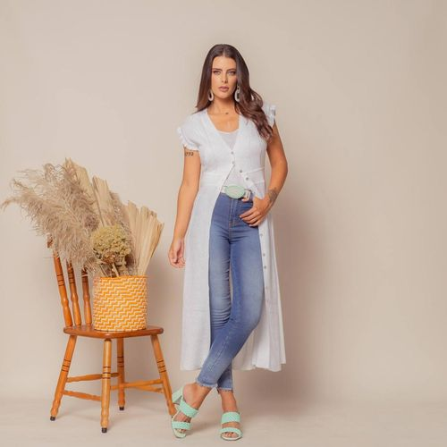 Vestido-Tricot-Manga-Babado-e-Botoes-Branco-1
