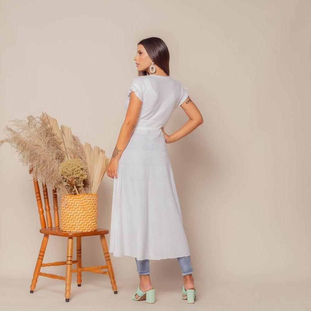 Vestido-Tricot-Manga-Babado-e-Botoes-Branco-4