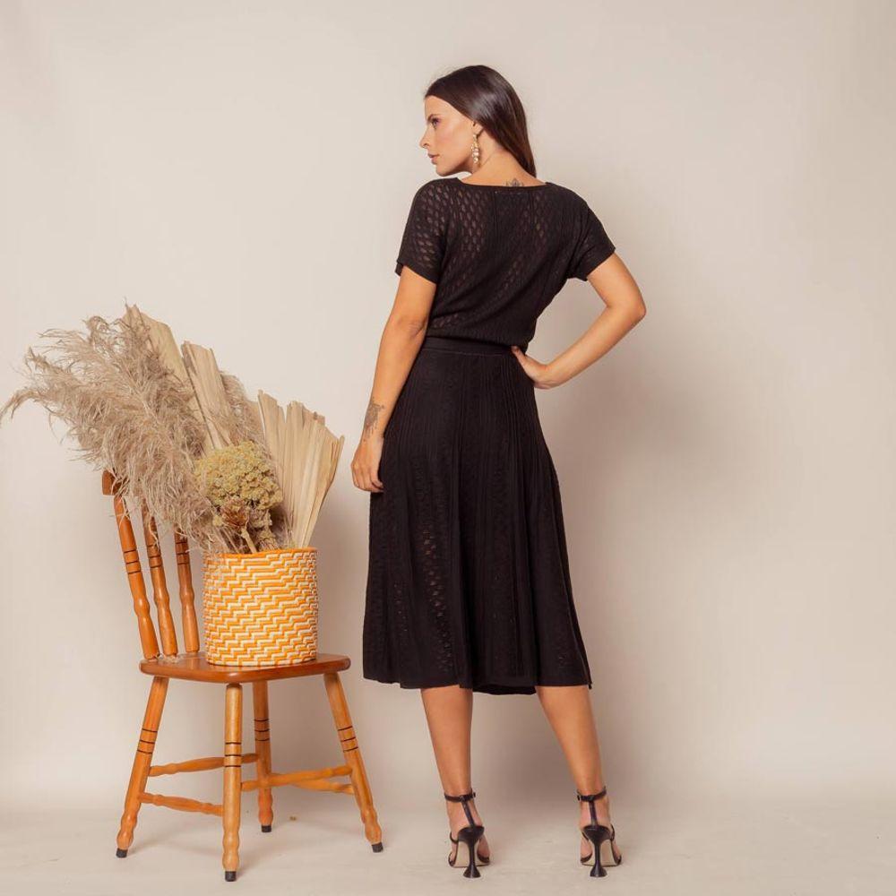 Vestido-Tricot-Blusee-e-Faixa-Preto-4