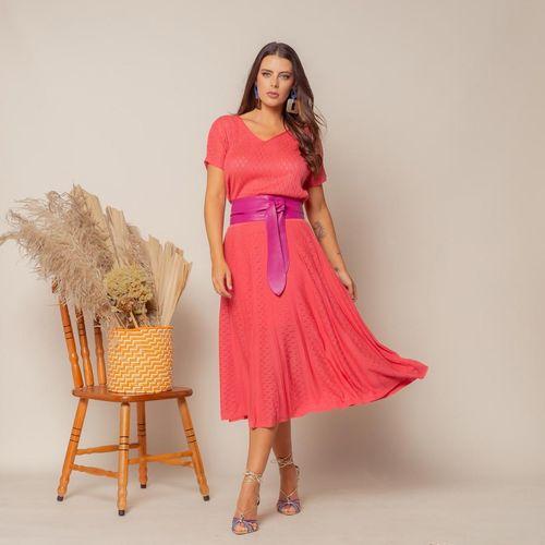 Vestido-Tricot-Blusee--Pink-1