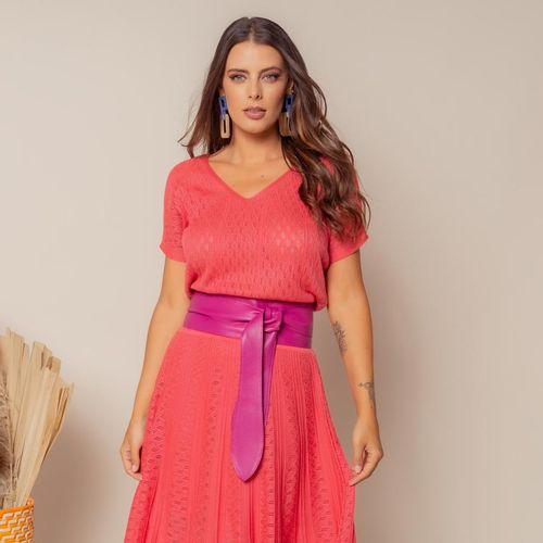 Vestido-Tricot-Blusee--Pink-2