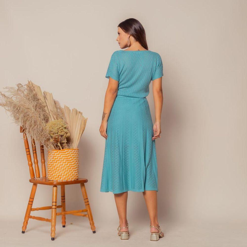 Vestido-Tricot-Blusee-e-Faixa-Verde-4