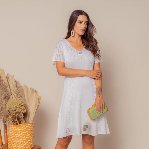 Vestido-Tricot-Curto-Soltinho-Branco-2
