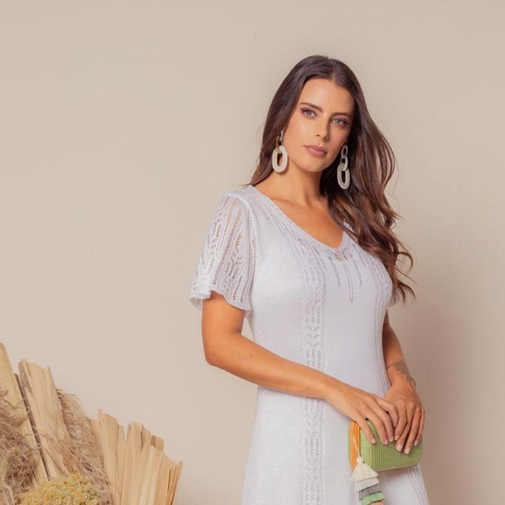 Vestido-Tricot-Curto-Soltinho-Branco-3