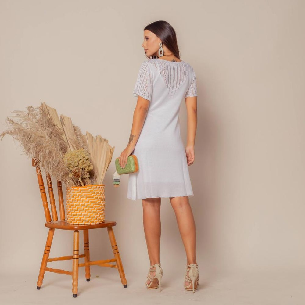 Vestido-Tricot-Curto-Soltinho-Branco-4