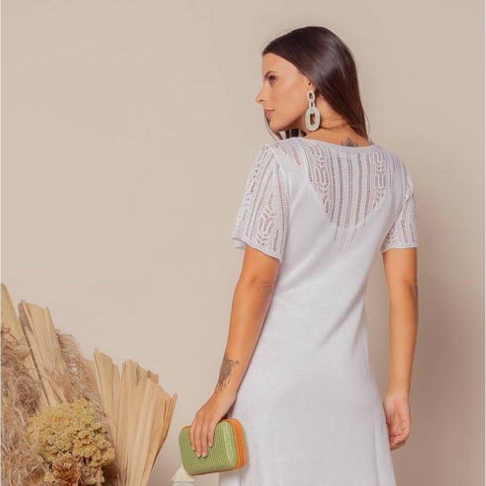 Vestido-Tricot-Curto-Soltinho-Branco-5