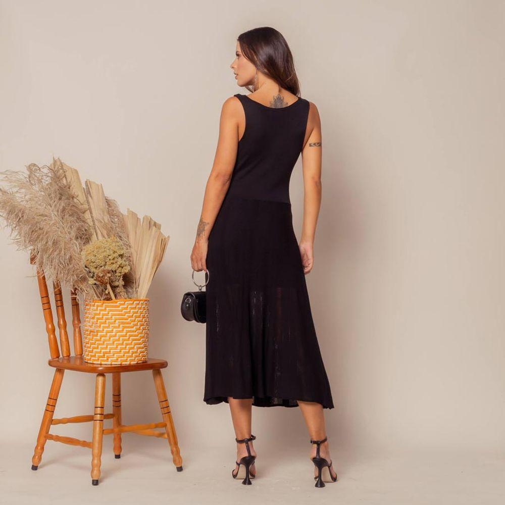 Vestido-Tricot-No-Preto-4
