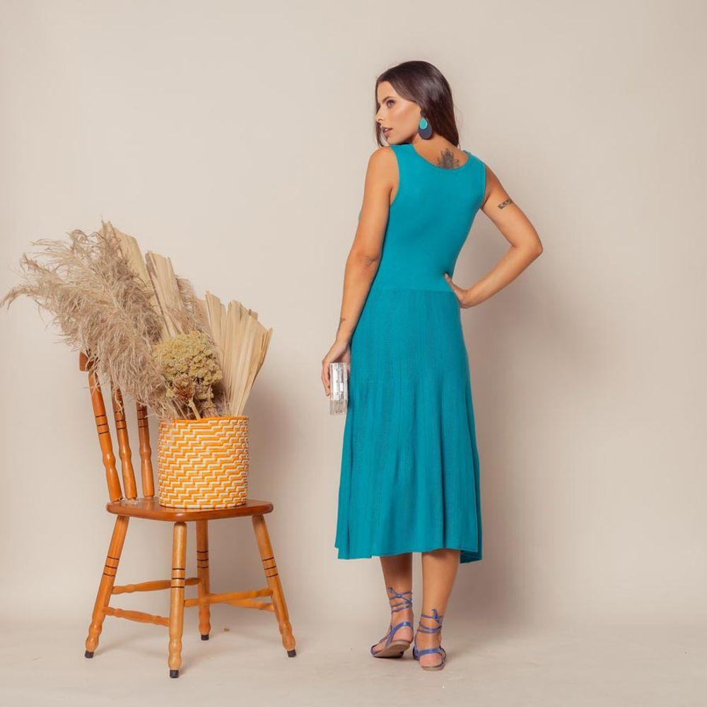 Vestido-Tricot-No-Verde-4