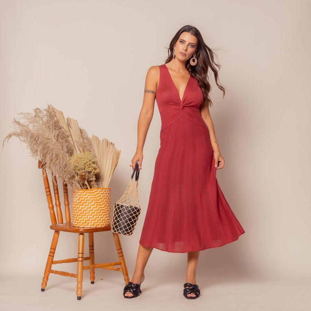 Vestido-Tricot-No-Vermelho-1