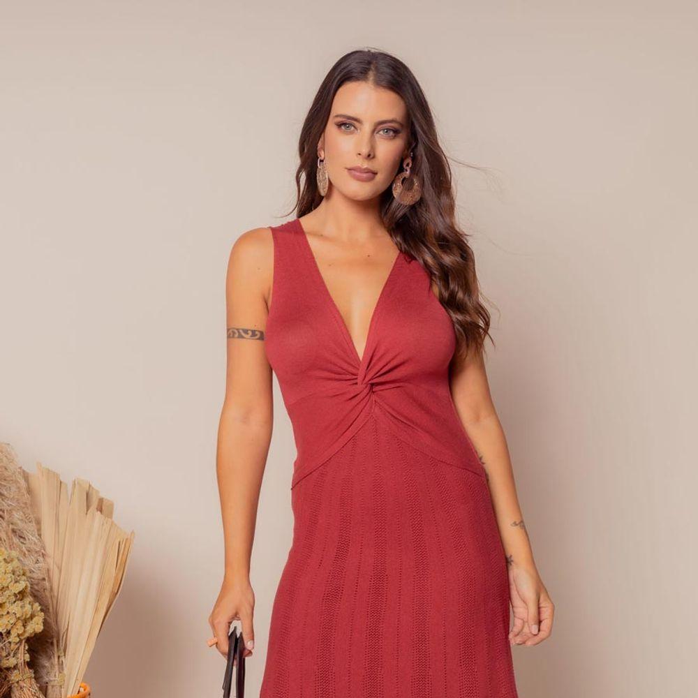 Vestido-Tricot-No-Vermelho-2