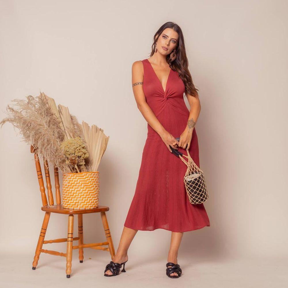 Vestido-Tricot-No-Vermelho-3