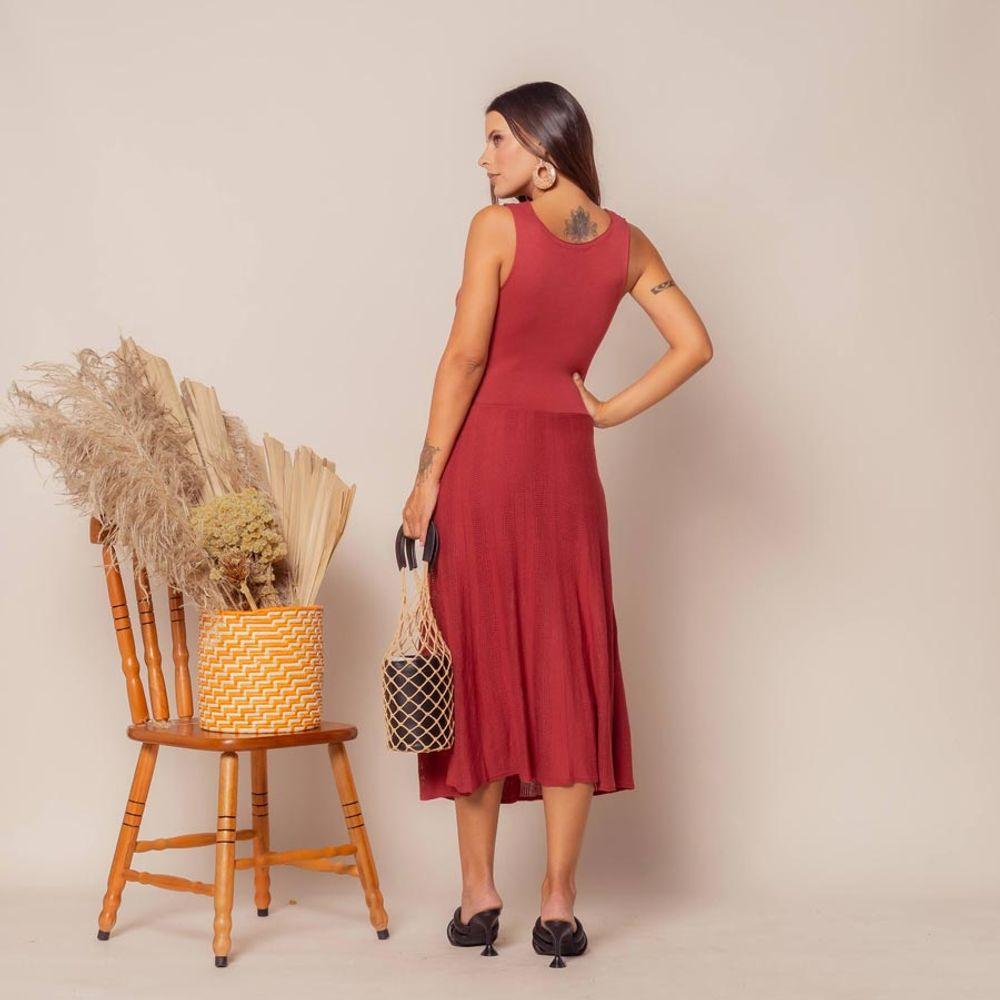 Vestido-Tricot-No-Vermelho-4