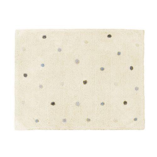 Tapete-Infantil-Confete-Retangular-Color-1