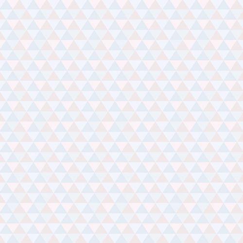 Papel-de-Parede-Triangulos-Azul-2