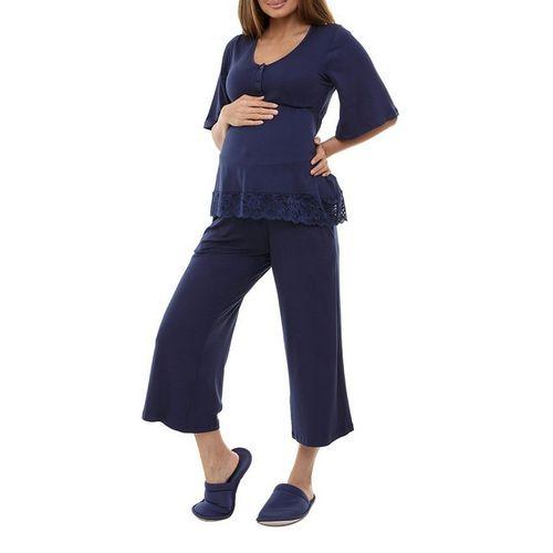Pijama-Maternidade-Pantacourt-2-Pecas-Samantha-1