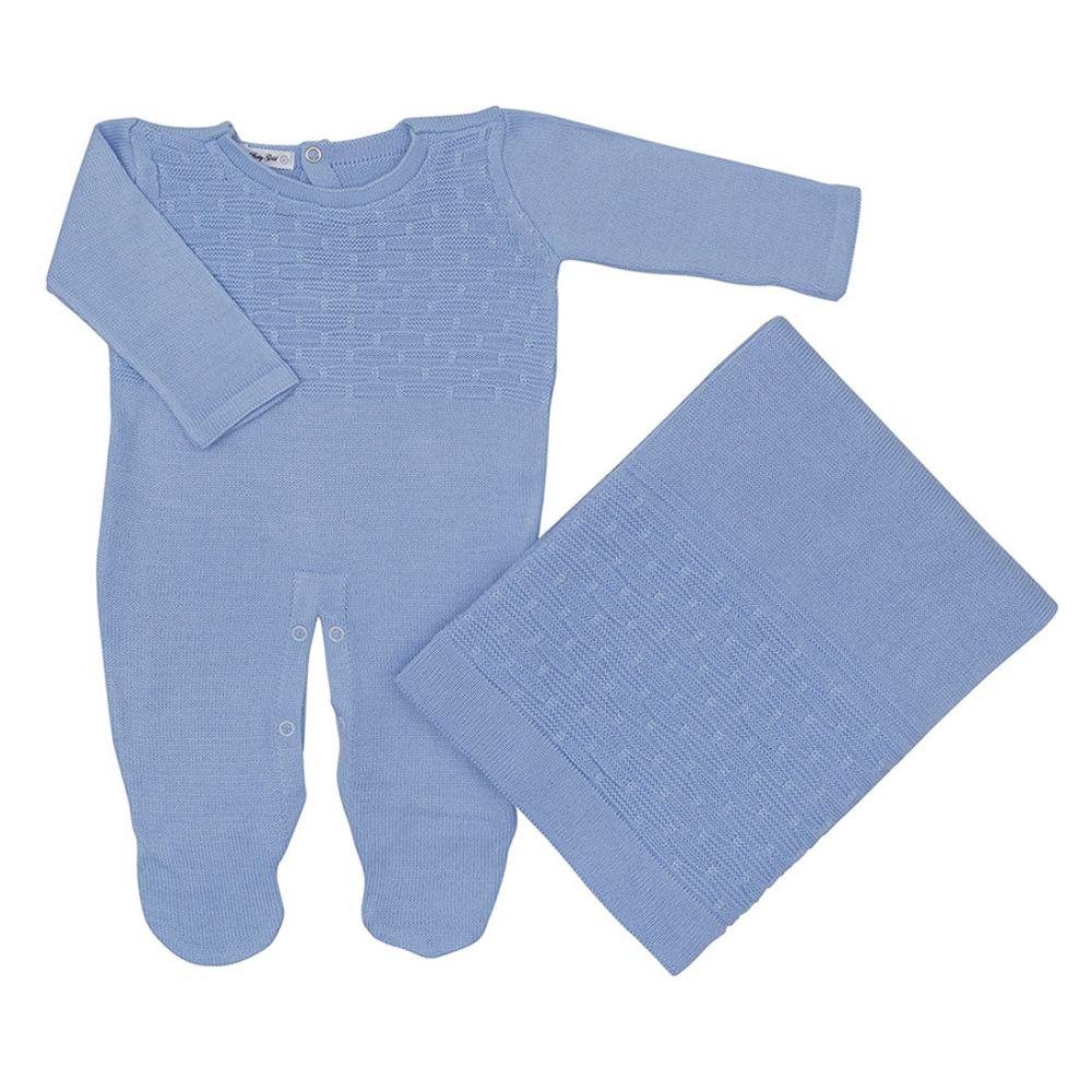 Saida-de-Maternidade-Tijolinhos-MAC05-Azul-1