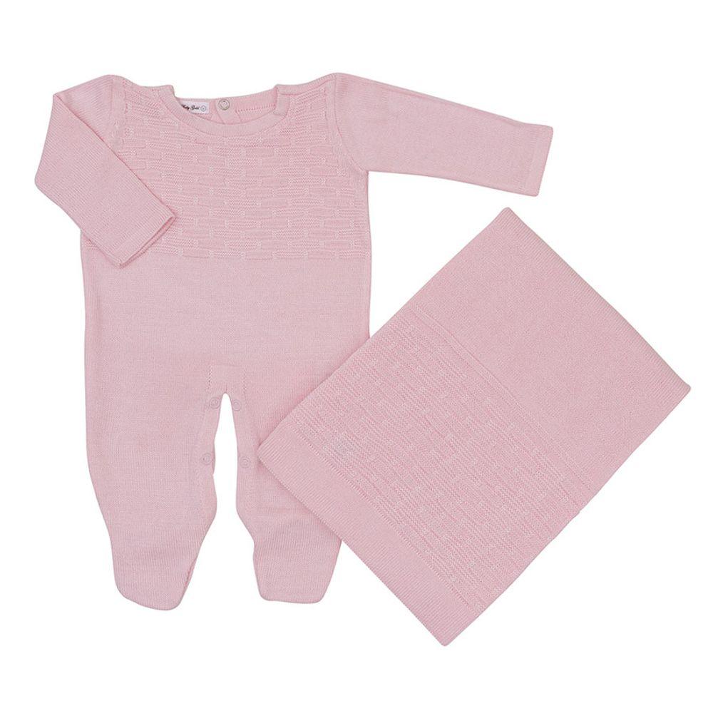 Saida-de-Maternidade-Tijolinhos-MAC05-Rosa-1
