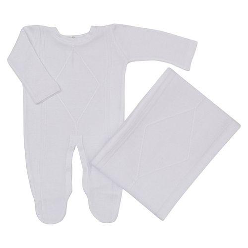 Saida-de-Maternidade-Losango-MAC06-Branco-1