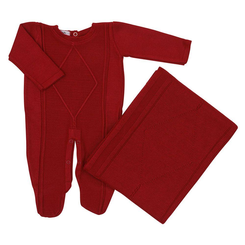 Saida-de-Maternidade-Losango-MAC06-Vermelho-1