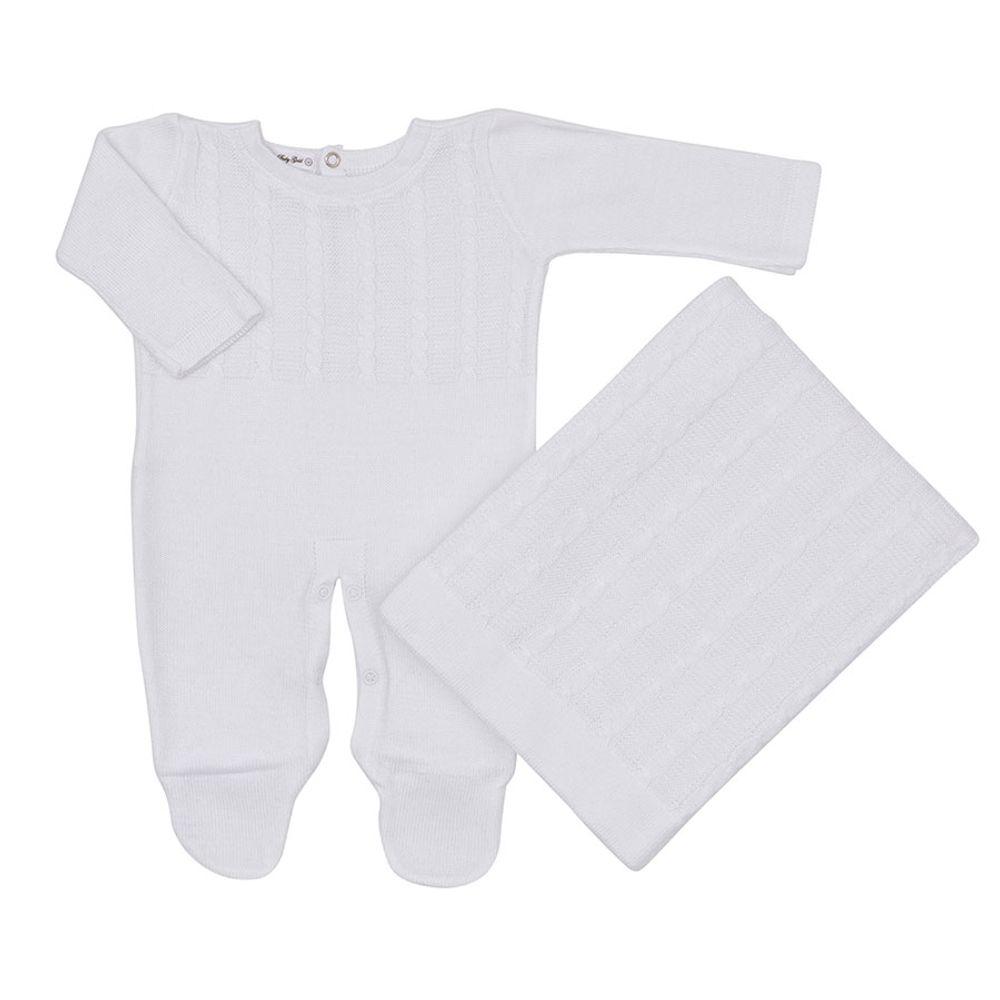Saida-de-Maternidade-Trancas-MAC09-Branco-1