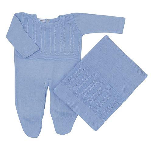 Saida-de-Maternidade-Lapis-MAC12-Azul-1