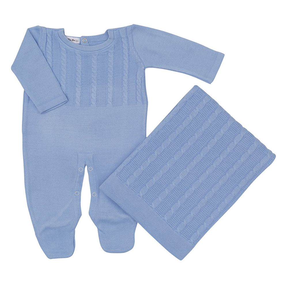 Saida-de-Maternidade-Trancas-MAC09-Azul-1