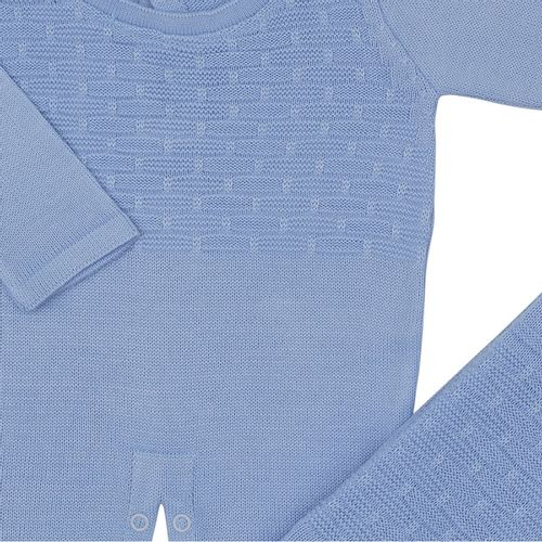 Saida-de-Maternidade-Tijolinhos-MAC05-Azul-2