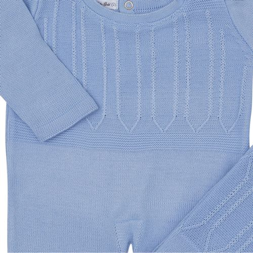 Saida-de-Maternidade-Lapis-MAC12-Azul-2