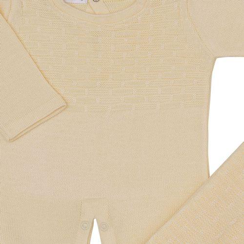 Saida-de-Maternidade-Tijolinhos-MAC05-Amarelo-2