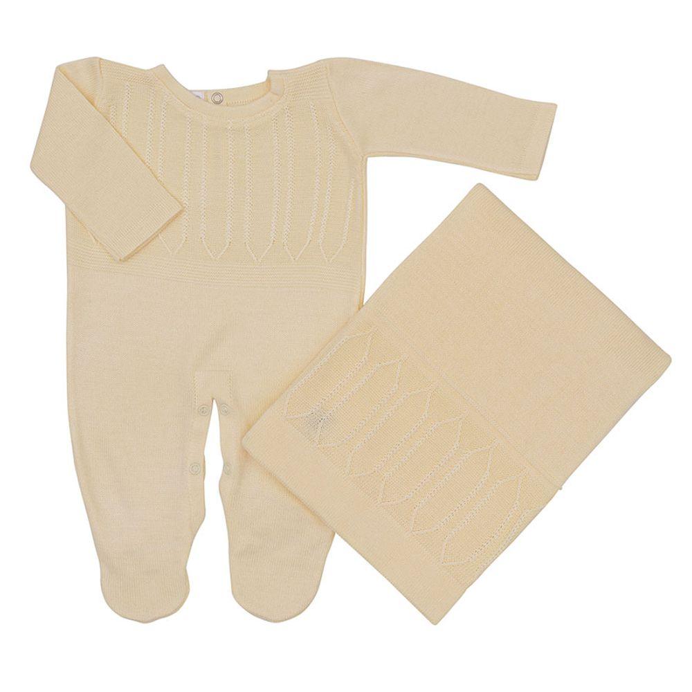 Saida-de-Maternidade-Lapis-MAC12-Amarelo-1