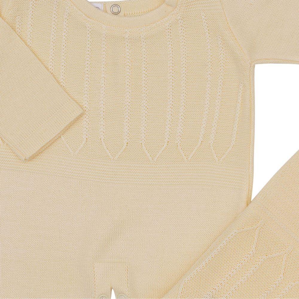Saida-de-Maternidade-Lapis-MAC12-Amarelo-2
