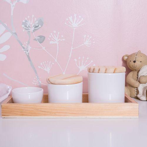 Kit-Higiene-Liso-Branco-1