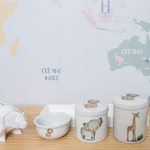 Kit-Higiene-Safari-1