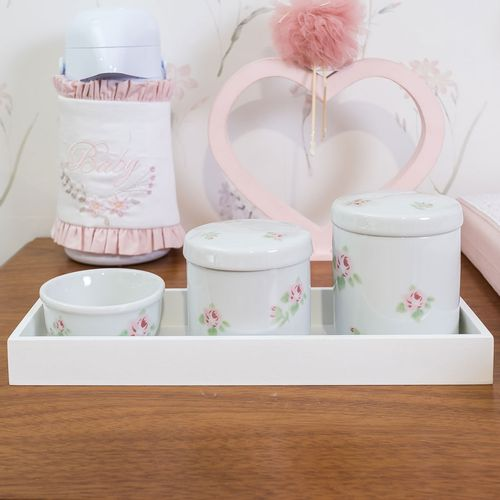Kit-Higiene-Floral-Rosa-1