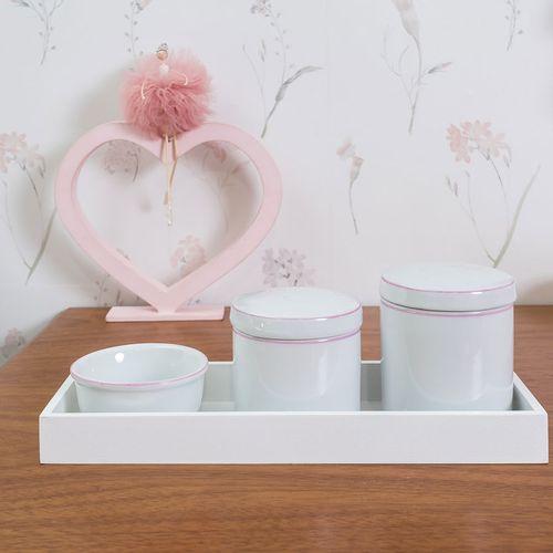Kit-Higiene-Fios-Rosa-1