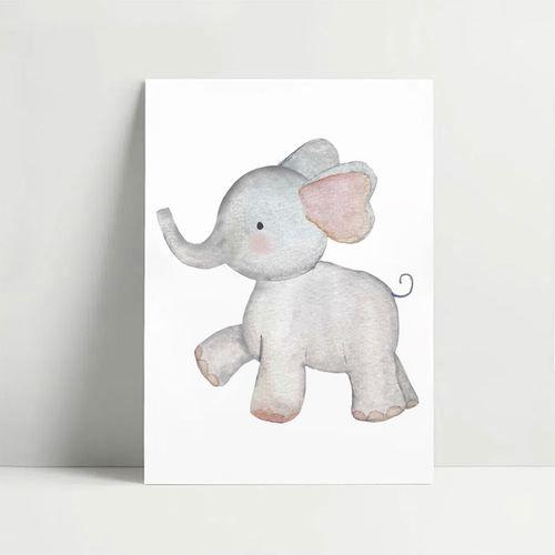 Gravura-Selva-Elefante-1