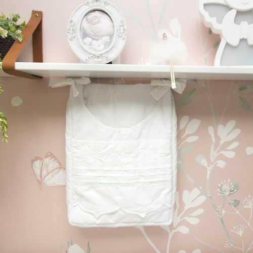 Porta-Fraldas-Garden-Branco-1