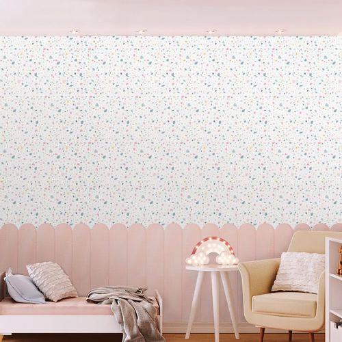 Mural-Cerca-com-Granilite-Rosa-Claro-1