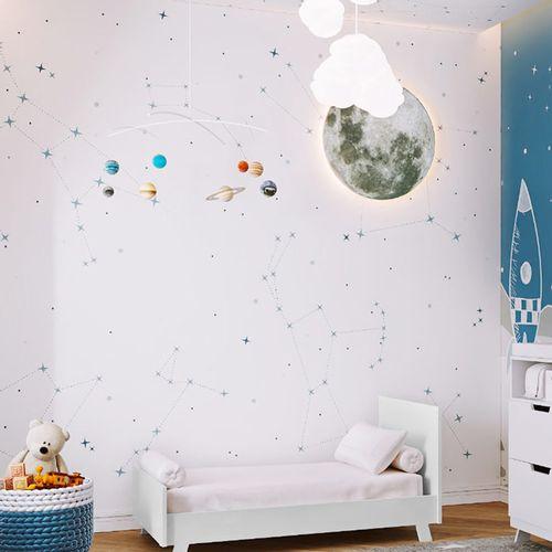 Mural-Constelacoes-Fundo-Branco-Azul-Classico-1