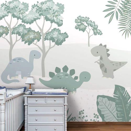 Mural-Dino-Malva-1