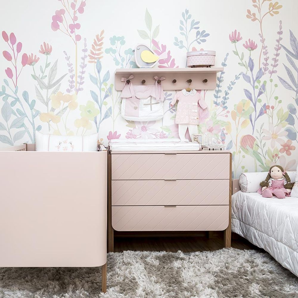 Mural-Flores-Candy-Tifany-1