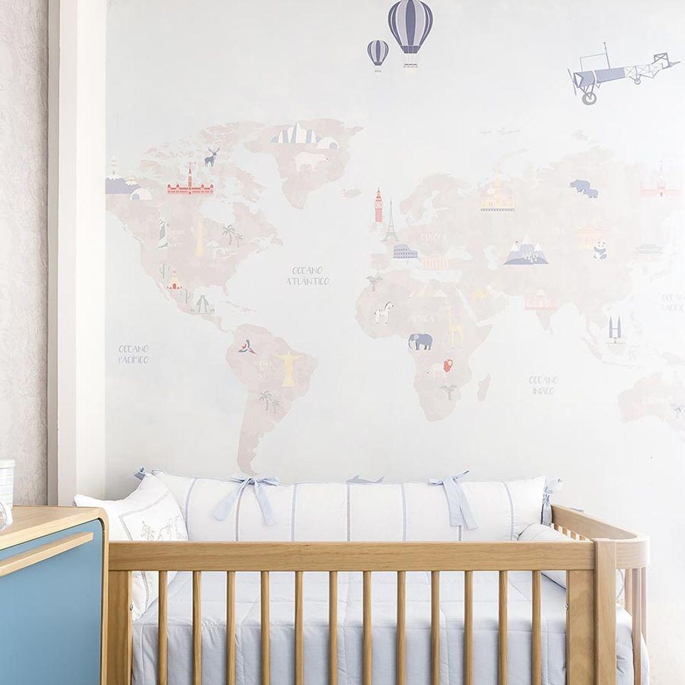Mural-Mapa-Mundi-1