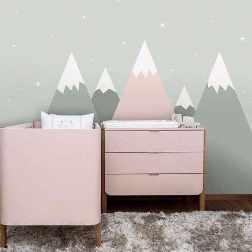 Mural-Montanha-Enrico-e-Sthefany-Rosa-Claro-1