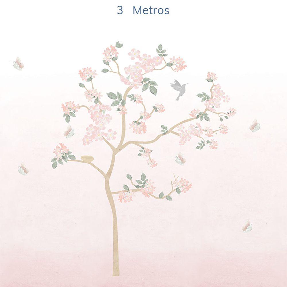 Mural-Arvore-Liv-Degrade-Rosa-3