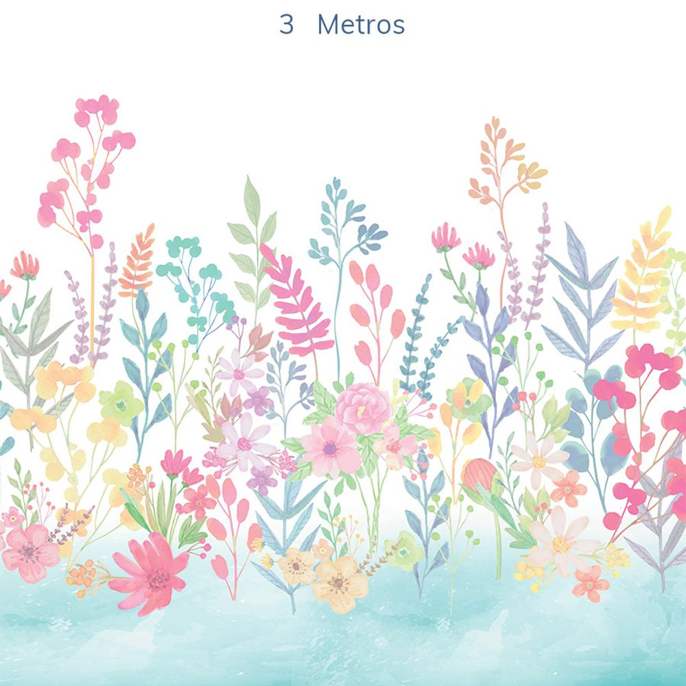 Mural-Flores-Candy-Tifany-3