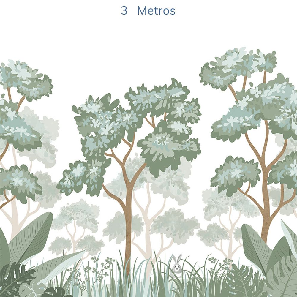 Mural-Floresta-Verde-Seco-3