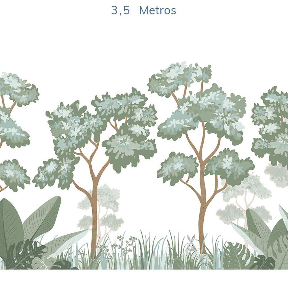 Mural-Floresta-Verde-Seco-4